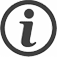 icon_booking-info.png