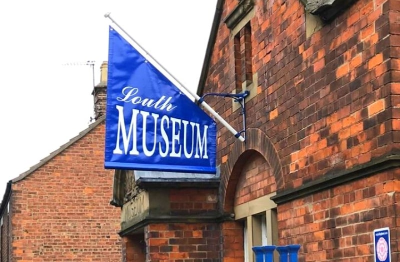 Louth Museum-min.jpg