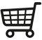 icon_shoping.png
